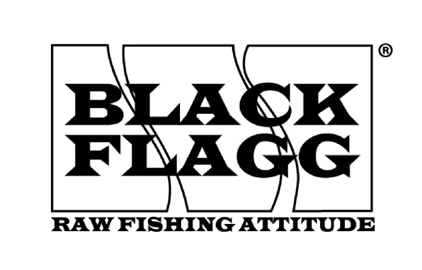 logo-black-flagg-box-empty-1400x897