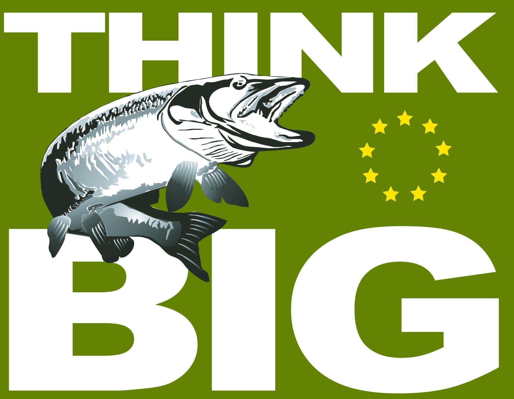 think_big_logo