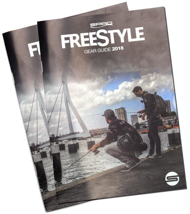 De gratis brochure ligt klaar voor je!