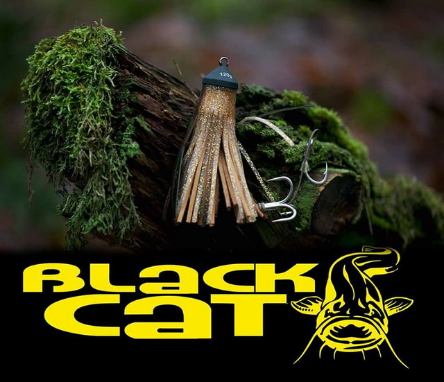 De nieuwe BLACK CAT SMELLY TEASERS !