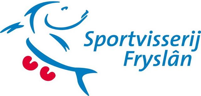 Persbericht Sportvisserij Fryslân