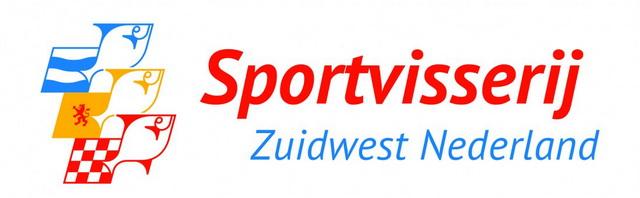 Persbericht Sportvisserij Zuidwest Nederland