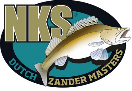 NKS Dutch Zander Masters op Youtube