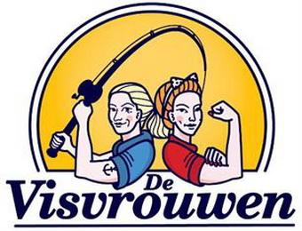 Nieuw visprogramma: 'De Visvrouwen' – girlpower met een knipoog