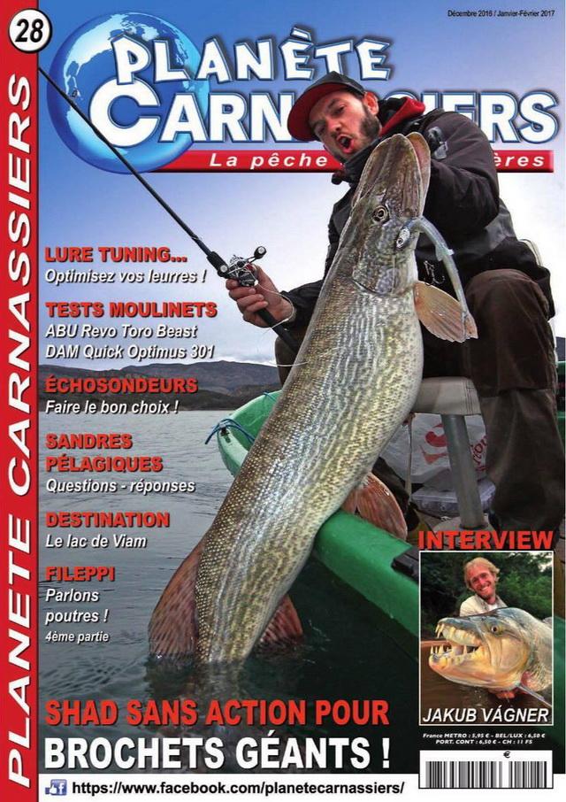 Timo's artikelen zijn internationaal in veel magazines verschenen.