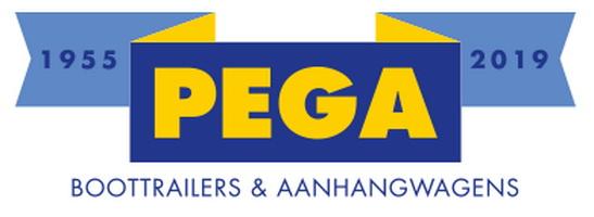 Pega nieuwe sponsor Predatortour