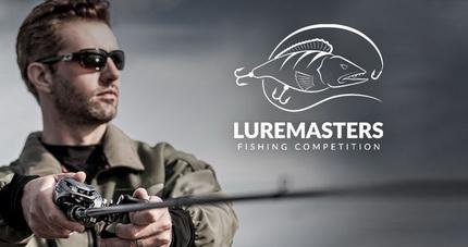 Navionics sponsors the Luremasters 2019 Competition