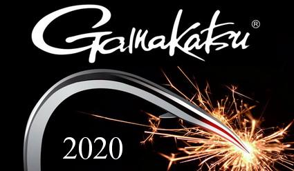 De 2020 editie Gamakatsu catalogus staat online.