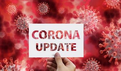 NKS Corona Update 27-10-2020