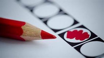 Verkiezingen – partijen over sportvis thema's!