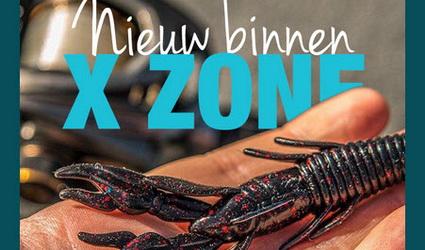 Check de nieuwste producten bij Zunnebeld!