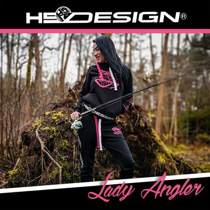 De dames collectie van Hotspot Design staat online.
