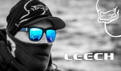 Heb jij al een goede zonnebril voor het nieuwe Roofvis seizoen?